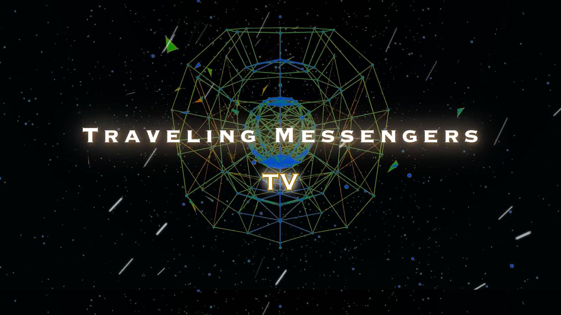 Traveling Messenger